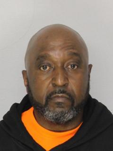 Edwin S Jones a registered Sex Offender of New Jersey