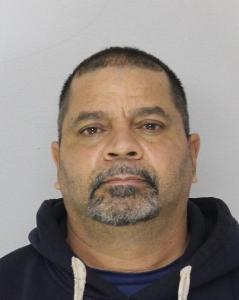 Jose A Otero a registered Sex Offender of New Jersey