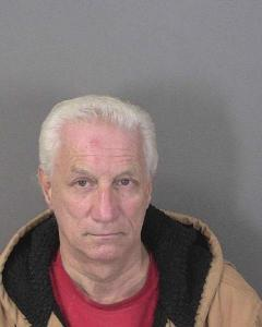 Richard Pisano a registered Sex Offender of New Jersey