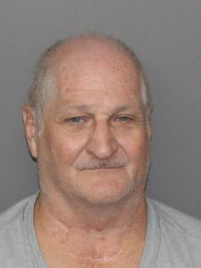 Daniel C Colona a registered Sex Offender of New Jersey