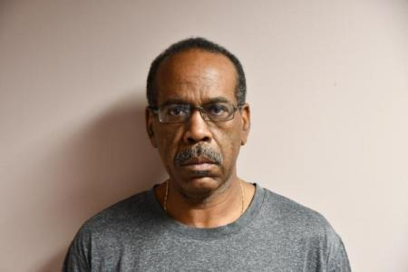 Tyrone K Harmon a registered Sex Offender of New Jersey