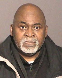 Vincent Commander a registered Sex Offender of New Jersey