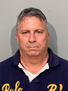 David M Longo a registered Sex Offender of New Jersey