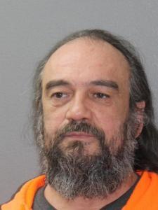 Michael A Ridgeway a registered Sex Offender of New Jersey