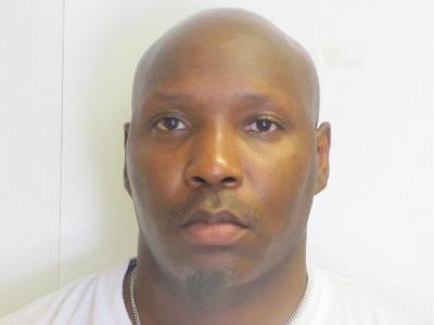 Hilton M Lighty a registered Sex Offender of New Jersey