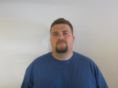 Aaron M Heckman a registered Sex Offender of New Jersey