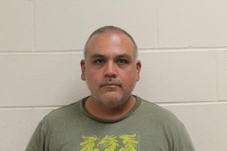 Manuel A Manco a registered Sex Offender of New Jersey
