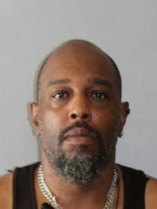 Leonard C Turner a registered Sex Offender of New Jersey