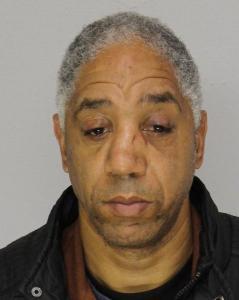 David C Greene a registered Sex Offender of New Jersey
