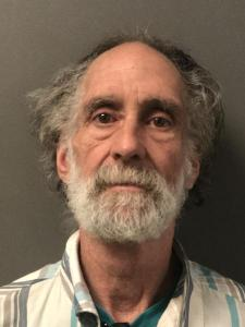 Raymond J Wolff a registered Sex Offender of New Jersey