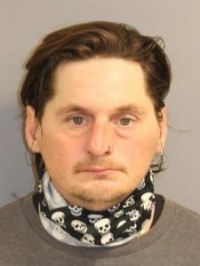 Stephen H Walsh a registered Sex Offender of New Jersey