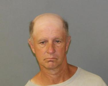 Mark D Bowers a registered Sex Offender of New Jersey