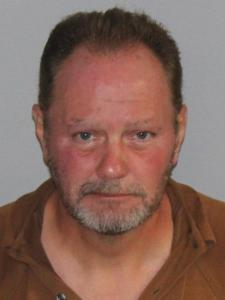 Nelson Cole a registered Sex Offender of New Jersey