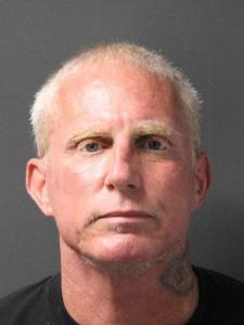 Jeffrey S Thomas a registered Sex Offender of New Jersey