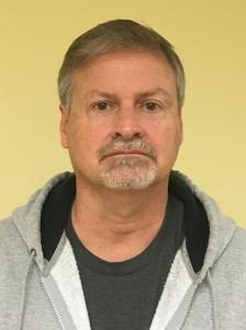 Daniel A Elliott a registered Sex Offender of New Jersey