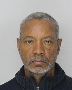 Percy L Pridgen a registered Sex Offender of New Jersey