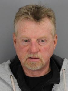 Richard S Snyder a registered Sex Offender of New Jersey