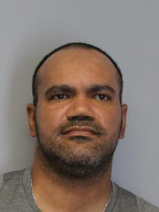 Ruben Gonzalez a registered Sex Offender of New Jersey