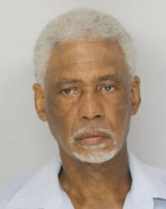 Richard L Ross a registered Sex Offender of New Jersey