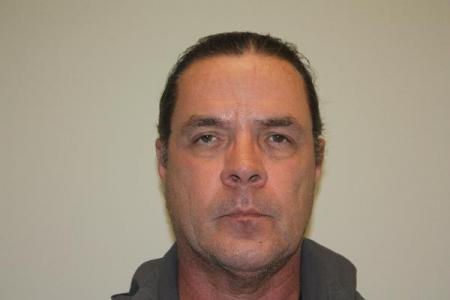 Paul R Bleses a registered Sex Offender of New Jersey