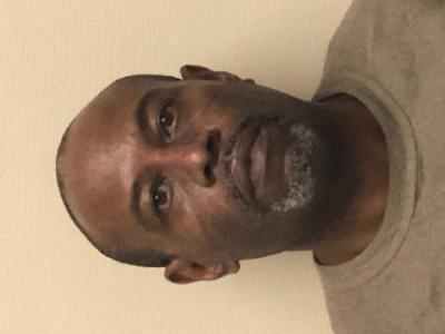 Kieth Bolt a registered Sex Offender of New Jersey