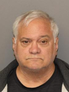 Bart P Mazzei a registered Sex Offender of New Jersey