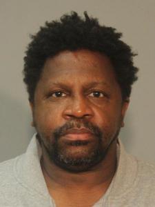 Mark K Spencer a registered Sex Offender of New Jersey