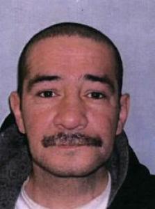 Juan A Rivera a registered Sex Offender of New Jersey