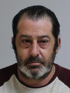 Jonathan J Fields a registered Sex Offender of New Jersey