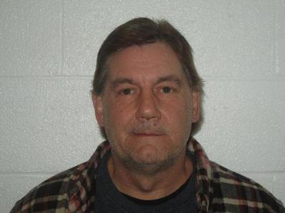 Kevin M Graham a registered Sex Offender of New Jersey