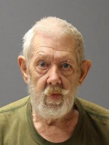 Donald R Knicely a registered Sex Offender of New Jersey