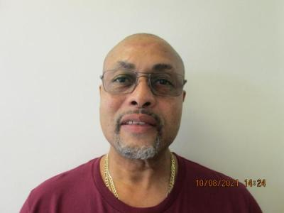 Allen S Hairston a registered Sex Offender of New Jersey