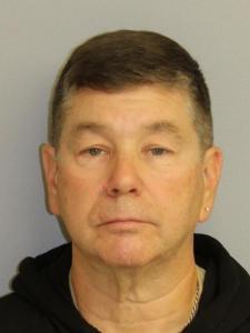 Steven P Allegretto a registered Sex Offender of New Jersey