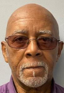 Alton Mcmillan a registered Sex Offender of New Jersey