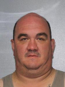 Brian Nahrebny a registered Sex Offender of New Jersey
