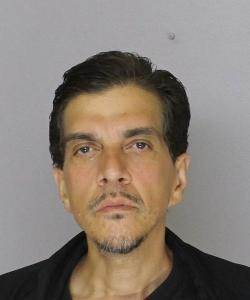 Wilfredo Lopez a registered Sex Offender of New Jersey