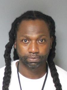 Jimmy Bonhomme a registered Sex Offender of New Jersey