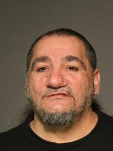 Nelson Delgado a registered Sex Offender of New Jersey