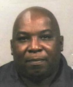 Sherman Briggs a registered Sex Offender of New Jersey