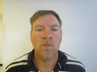 William C Varner a registered Sex Offender of New Jersey