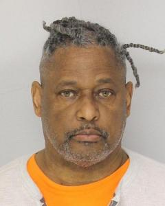 Terence K Byrd a registered Sex Offender of New Jersey