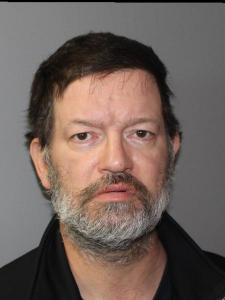Andy L Gruppo a registered Sex Offender of New Jersey