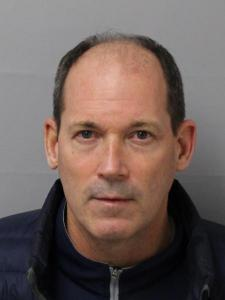 William A Oleary a registered Sex Offender of New Jersey