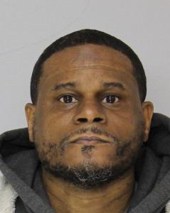 Bernard C Simmons a registered Sex Offender of New Jersey