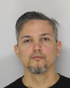 Luis D Rivera a registered Sex Offender of New Jersey
