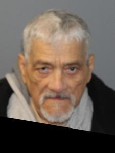Gilberto G Figueroa a registered Sex Offender of New Jersey