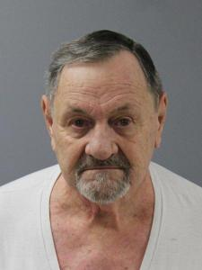 Earle G Wasner a registered Sex Offender of New Jersey