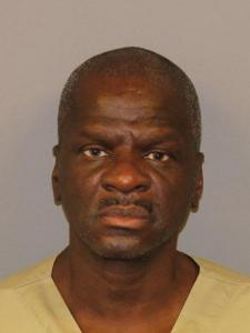 Phillip N Thompson a registered Sex Offender of New Jersey
