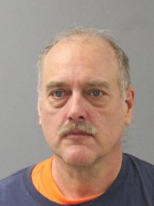 Jonathan L Gilman a registered Sex Offender of New Jersey