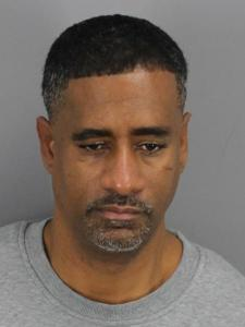 Jules L Stubbs a registered Sex Offender of New Jersey